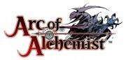 Carátula de Arc of Alchemist - Nintendo Switch