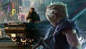 Rumbo al E3 2019: ¿Qué presentarán las Third Parties en el E3?