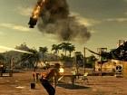 Imagen PS3 Mercenaries 2