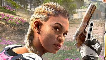 Anunciados los requisitos de Far Cry New Dawn