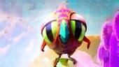 Aterrizamos en Journey to the Savage Planet con este vídeo gameplay