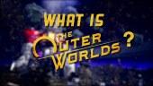 ¿Qué es The Outer Worlds? Nuevo tráiler de lo último de Obsidian