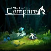 Carátula de The Last Campfire - PC