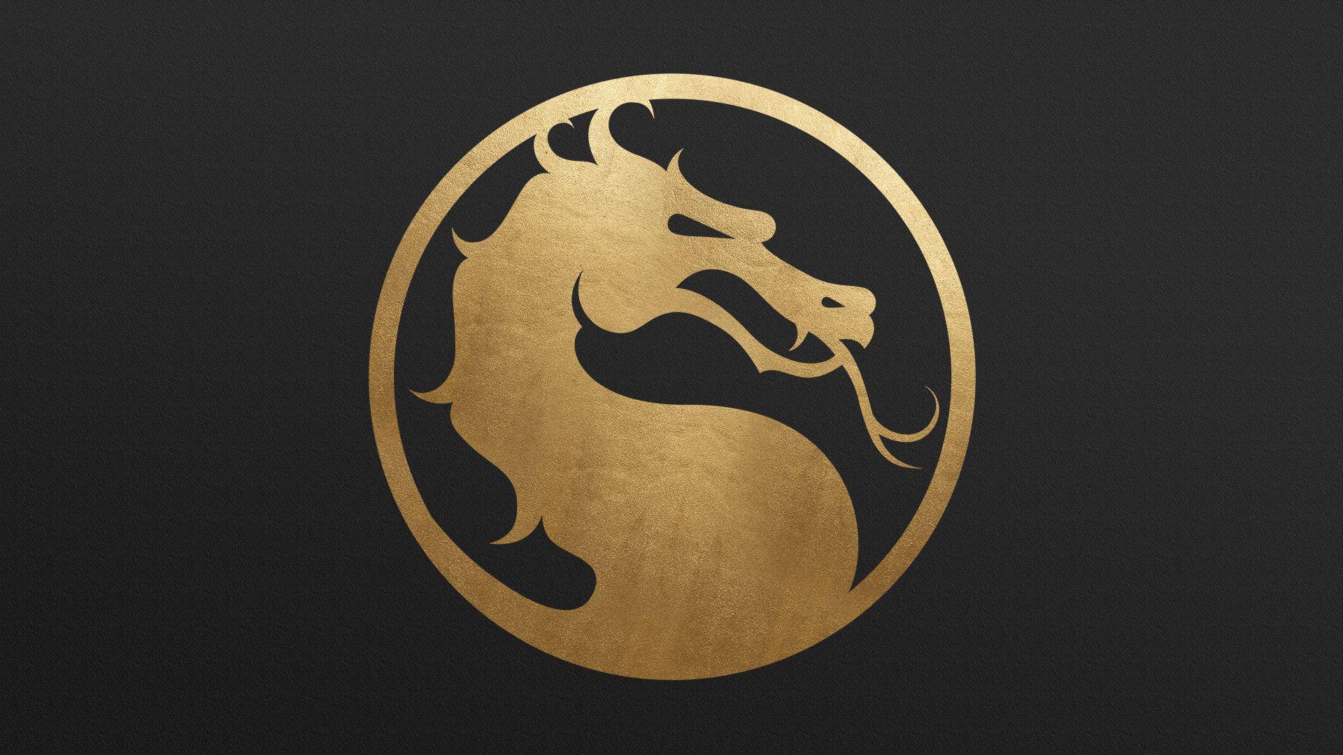 Ash Williams de Evil Dead no llegará a Mortal Kombat 11