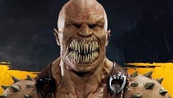 "Mortal Kombat XI en Nintendo Switch ""será fantástico"""