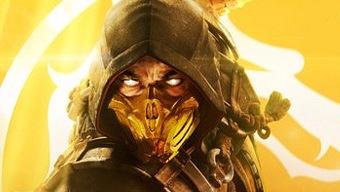 Mortal Kombat 11 usará en PC el polémico sistema anticopia Denuvo