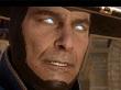 Espectacular tráiler de lanzamiento de Mortal Kombat 11