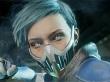 Frost se une al combate de Mortal Kombat 11 ¡Te helará la sangre!