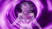 Tráiler de Sindel, la nueva luchadora de Mortal Kombat 11 ¡No te pierdas su fatality!