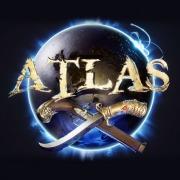 Carátula de Atlas - Xbox One