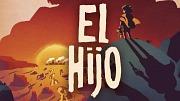 Carátula de El Hijo - Nintendo Switch