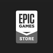 Carátula de Epic Games Store - PC