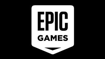 """En Epic Games Store aseguran que Steam """"despluma"""" a los desarrolladores"""