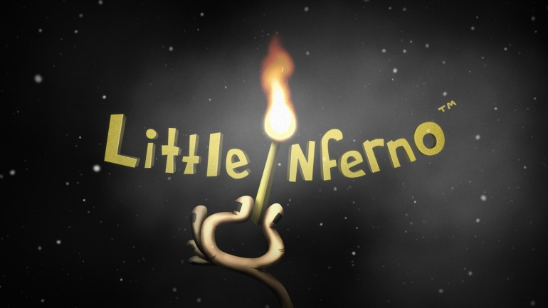 Juego Gratis | Little Inferno ofertas de Navidad Epic Games Epic_game_store-5044242