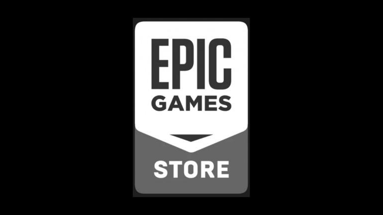 Image de Epic Games Store