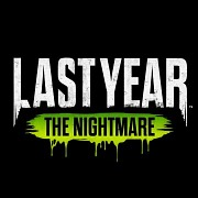 Carátula de Last Year: The Nightmare - PC