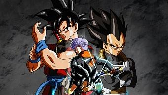 Análisis de Super Dragon Ball: Heroes World Mission