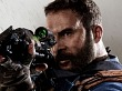 Avances y noticias de Call of Duty: Modern Warfare