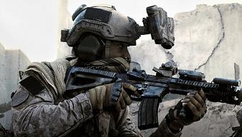 Call of Duty: Modern Warfare, un multijugador abierto y contundente