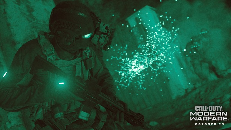 Call of Duty: Modern Warfare cada vez más cerca de presentarse Call_of_duty_2019-4885658