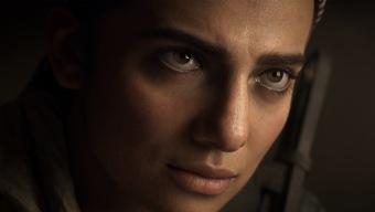 Infinity Ward defiende el tratamiento de temas controvertidos en Call of Duty: Modern Warfare