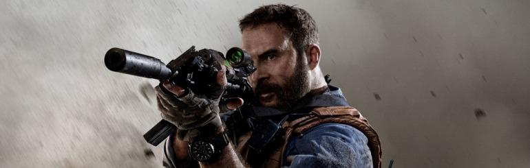 Imagen de Call of Duty: Modern Warfare