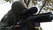 La beta de Call of Duty: Modern Warfare llega esta semana, primero en PS4