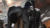 Tráiler del modo Special Ops de Call of Duty: Modern Warfare