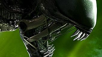 ¿Alien: Blackout en Nintendo Switch? A FoxNext le gustaría