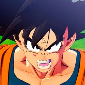 Dragon Ball Z Kakarot Análisis