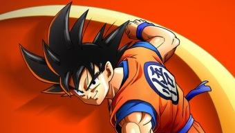 Dragon Ball Z Kakarot, el juego de rol y aventuras de DBZ