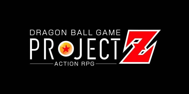 Dragon Ball Project Z Un Rpg De Bola De Dragon En Camino 3djuegos