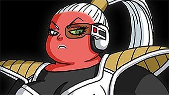 Dragon Ball Z Kakarot ya tiene fecha de lanzamiento en Japón