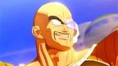 Descubre a fondo Dragon Ball Z Kakarot en este vídeo de introducción