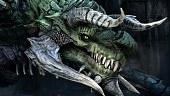Domina las artes oscuras con The Elder Scrolls Online: Elsweyr, ¡expansión ya disponible!