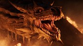 Dragones y épica en el tráiler E3 2019 de The Elder Scrolls Online: Elsweyr