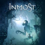Carátula de Inmost - PC
