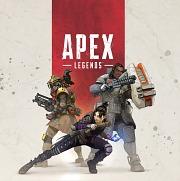 Carátula de Apex Legends - Xbox One