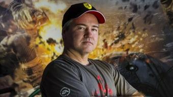 Electronic Arts presenta sus medidas para cambiar la imagen de la maltratada DICE de Los Ángeles