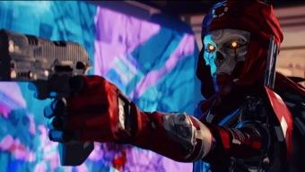 Una polémica arma de Titanfall podría regresar a Apex Legends