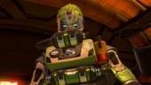 Descubre qué ofrece a nivel jugable Asimilación, la cuarta temporada de Apex Legends, en este tráiler