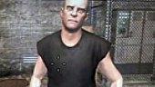 Dead Island: Gameplay: Bunker