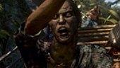 Dead Island: Gameplay: Pequeños Trabajos Eléctricos