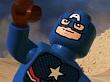 Ya disponible el recopilatorio LEGO Marvel Collection
