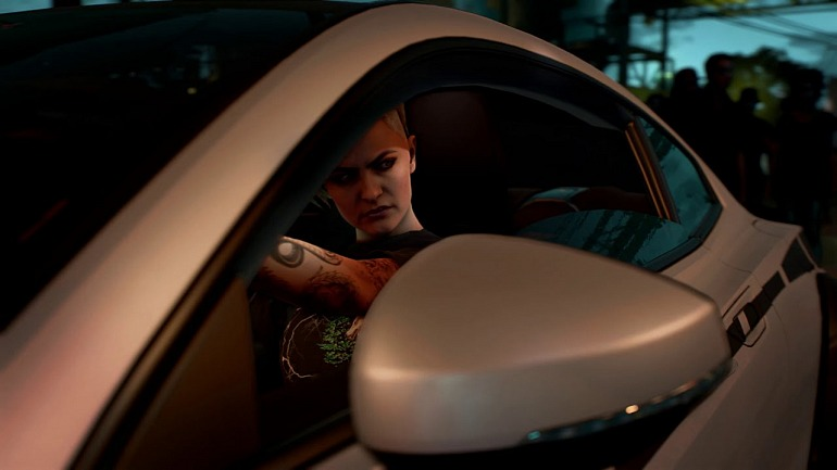 Post -- Need For Speed Heat -- 8 de Noviembre Need_for_speed__2019_-4938666