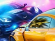 Tráiler de anuncio de Need for Speed Heat