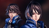 Vídeo Análisis de Astral Chain, ¡un gran exclusivo para Nintendo Switch!