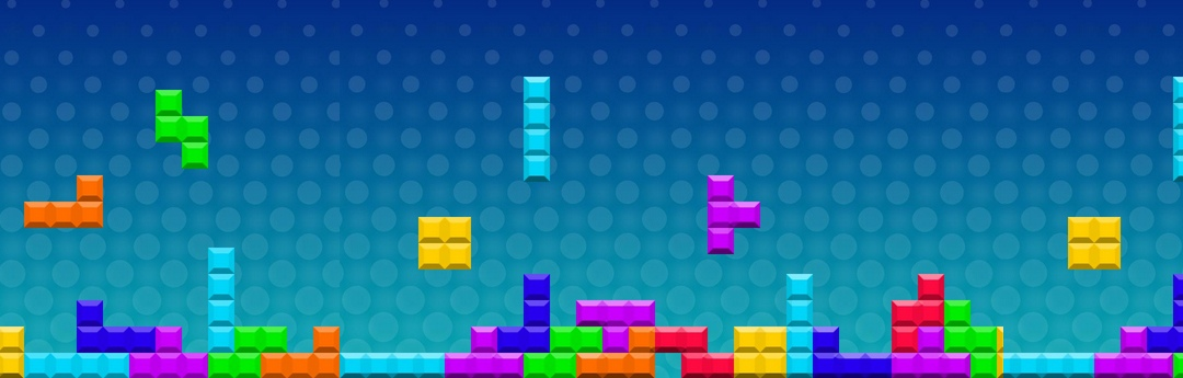 Análisis Tetris 99