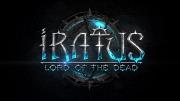Carátula de Iratus: Lord of the Dead - PC