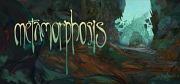 Carátula de Metamorphosis - Nintendo Switch